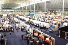APHA: What to Expect and Tips for Successfully Navigating the Conference