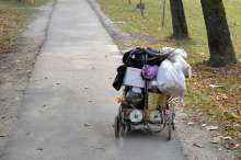 Poor Health Outcomes Associated with Poverty; Poverty as a Determinant of Health
