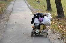 poverty-1005431_960_720