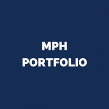mph portfolio