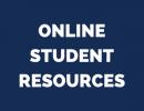 Student Information Hub