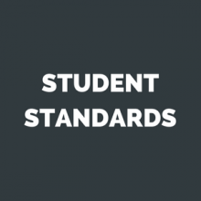 student standards
