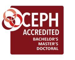 CEPH Categories