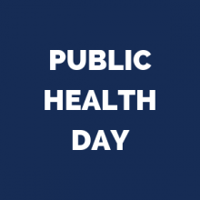 Public Health Day