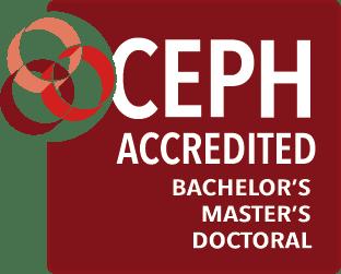 CEPH logo